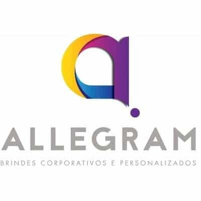 Allegram Brindes Corporativos