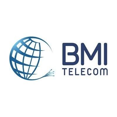 BMI Telecom