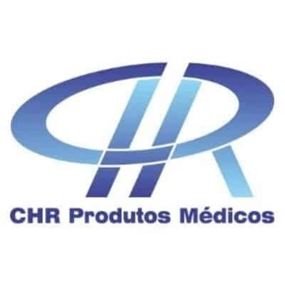 CHR Produtos Médicos
