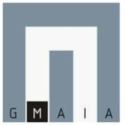 Construtora G-Maia