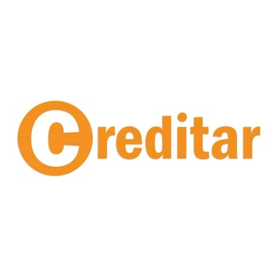 Creditar
