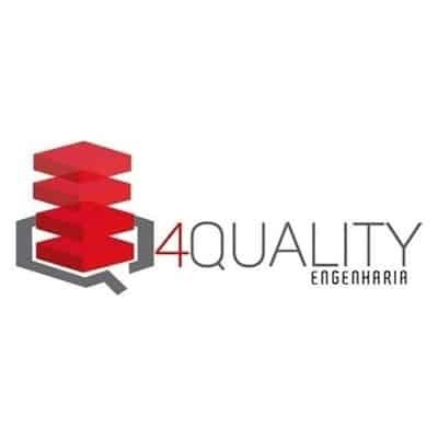 Four Quality Engenharia