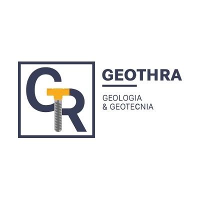 Geothra - Geologia e Geotecnia
