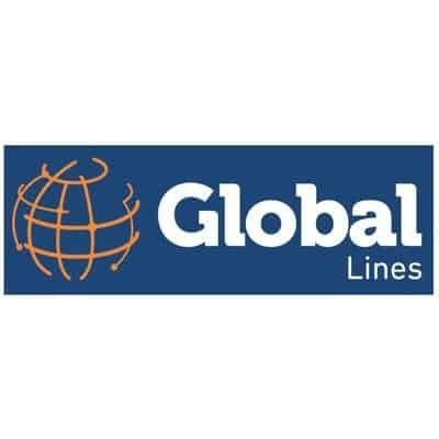 Global Lines
