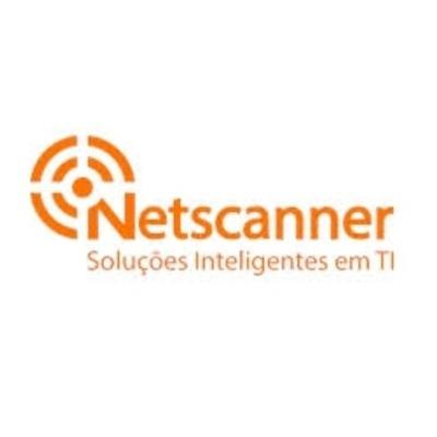 Netscanner - Soluções em TI