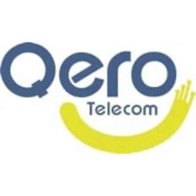 Qero Telecom