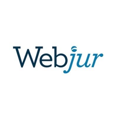 Webjur - Pesquisas Jurídicas