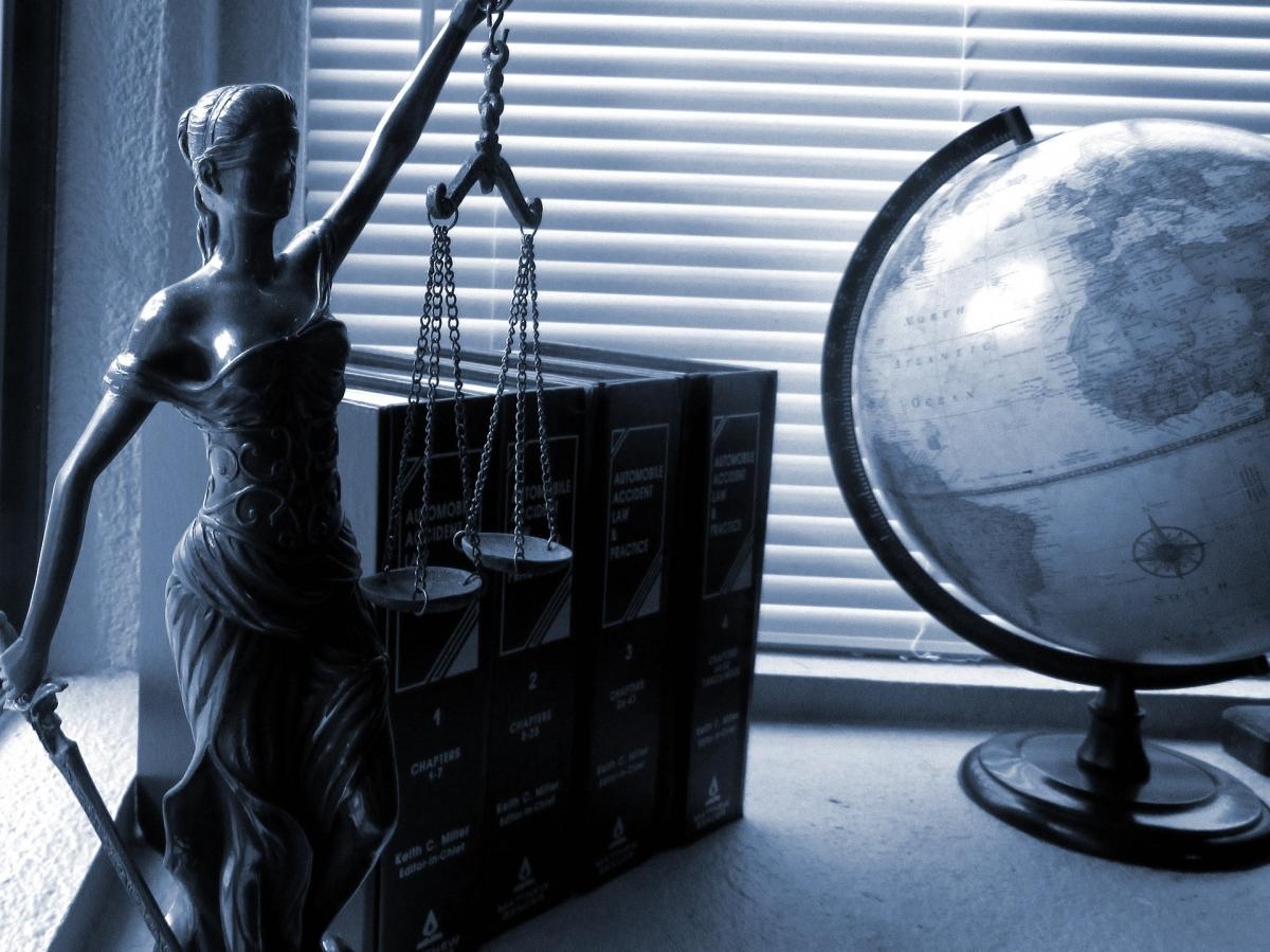 Atuação Processual perante o Tribunal de Contas