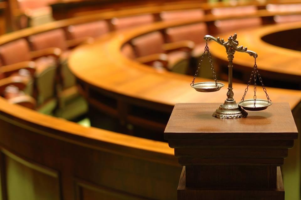 Procuradorias Legislativas