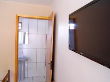 Apartamento Master - Foto 2