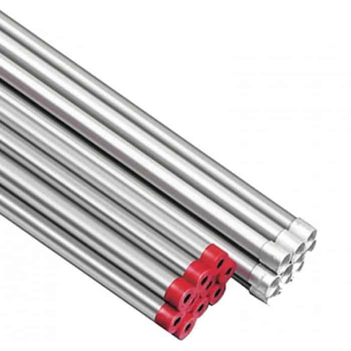 Eletrodutos e Acessórios - Foto 2