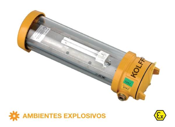 Iluminação Emergência autônoma - Foto 4