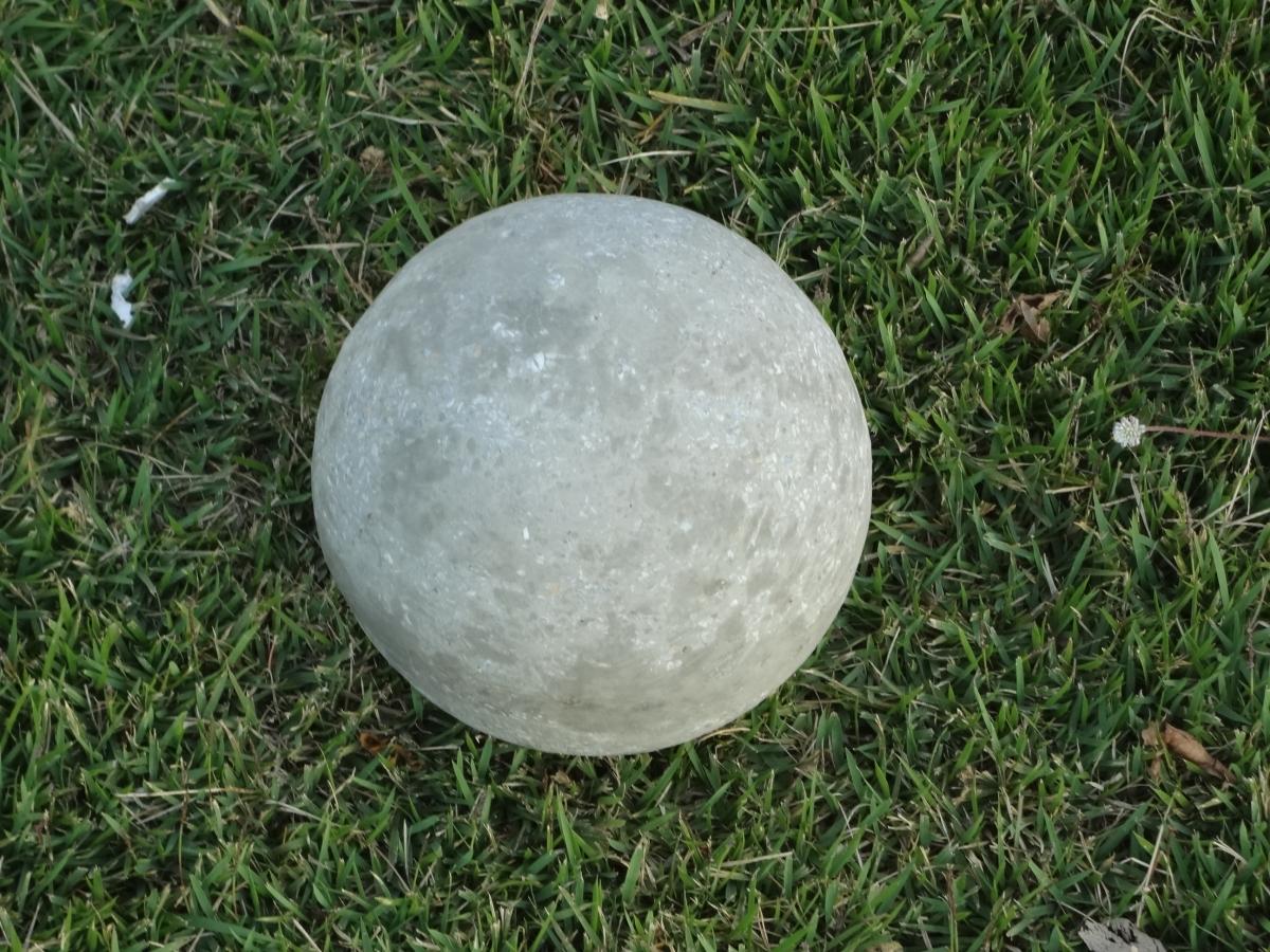 esferas - Foto 2