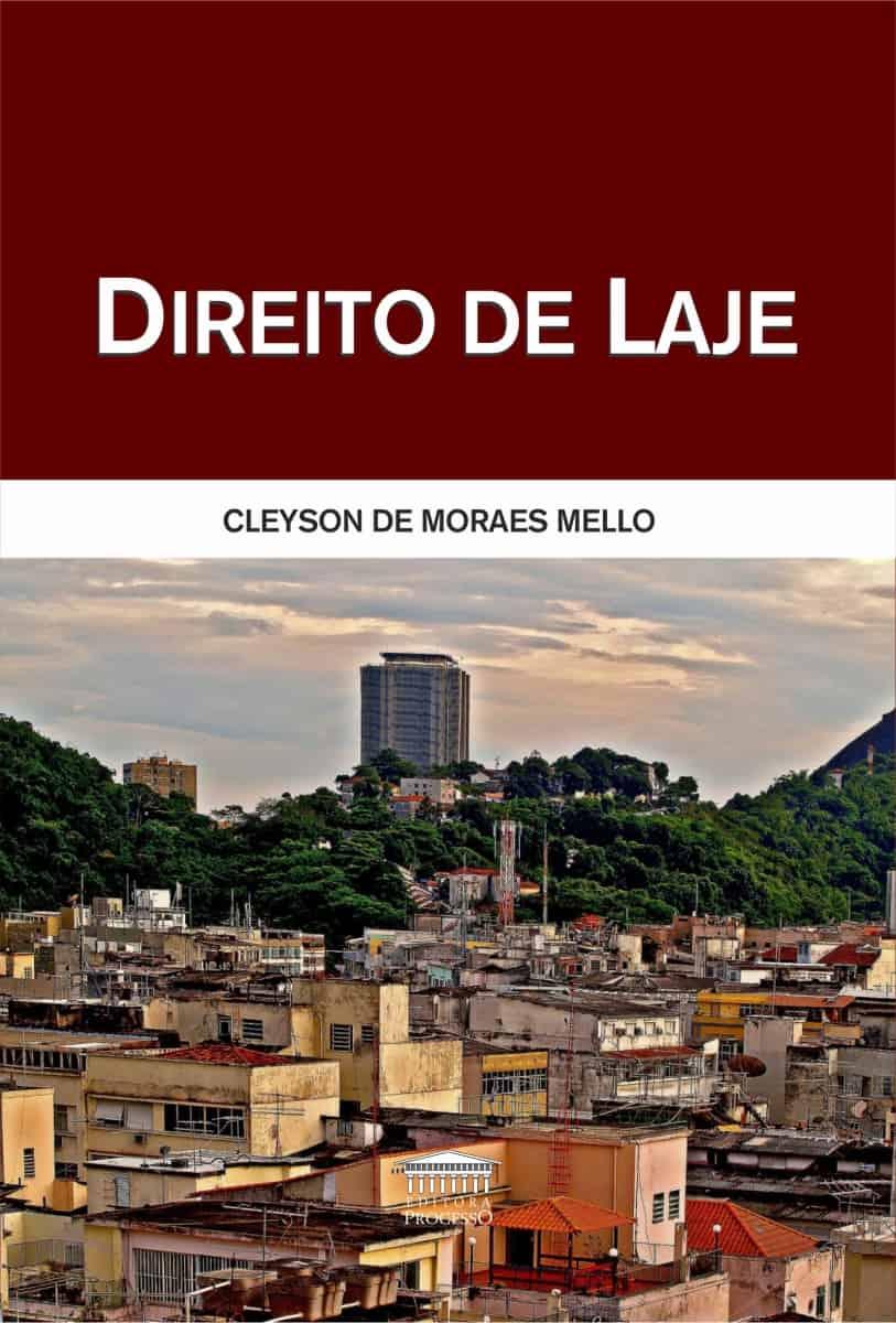 DIREITO DE LAJE