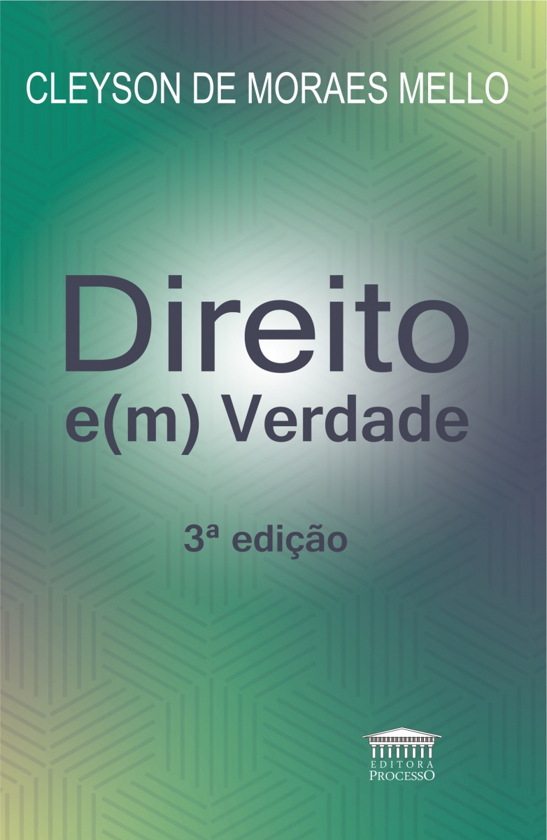 DIREITO E(M) VERDADE