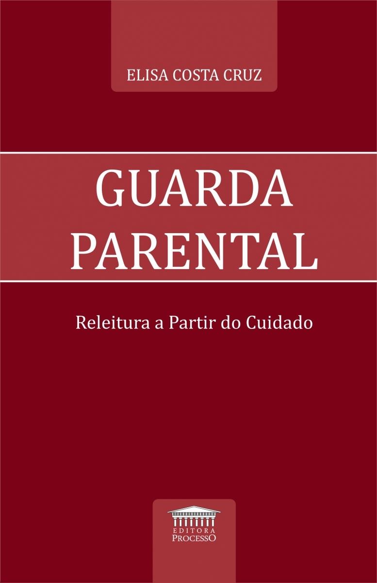 GUARDA PARENTAL