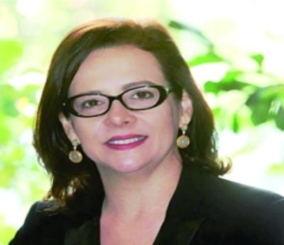 Joyceane Bezerra de Menezes