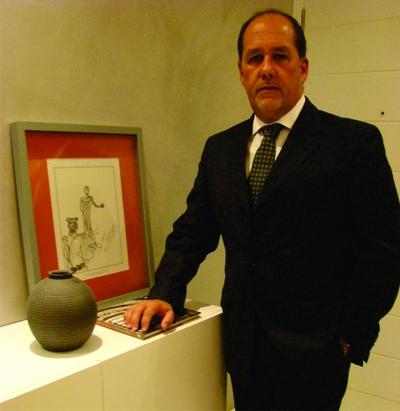 Luiz Roberto Charnaux Sertã Junior