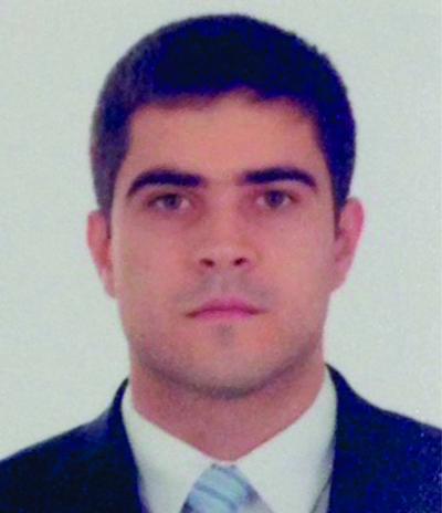 Paulo Sérgio Ferreira Filho