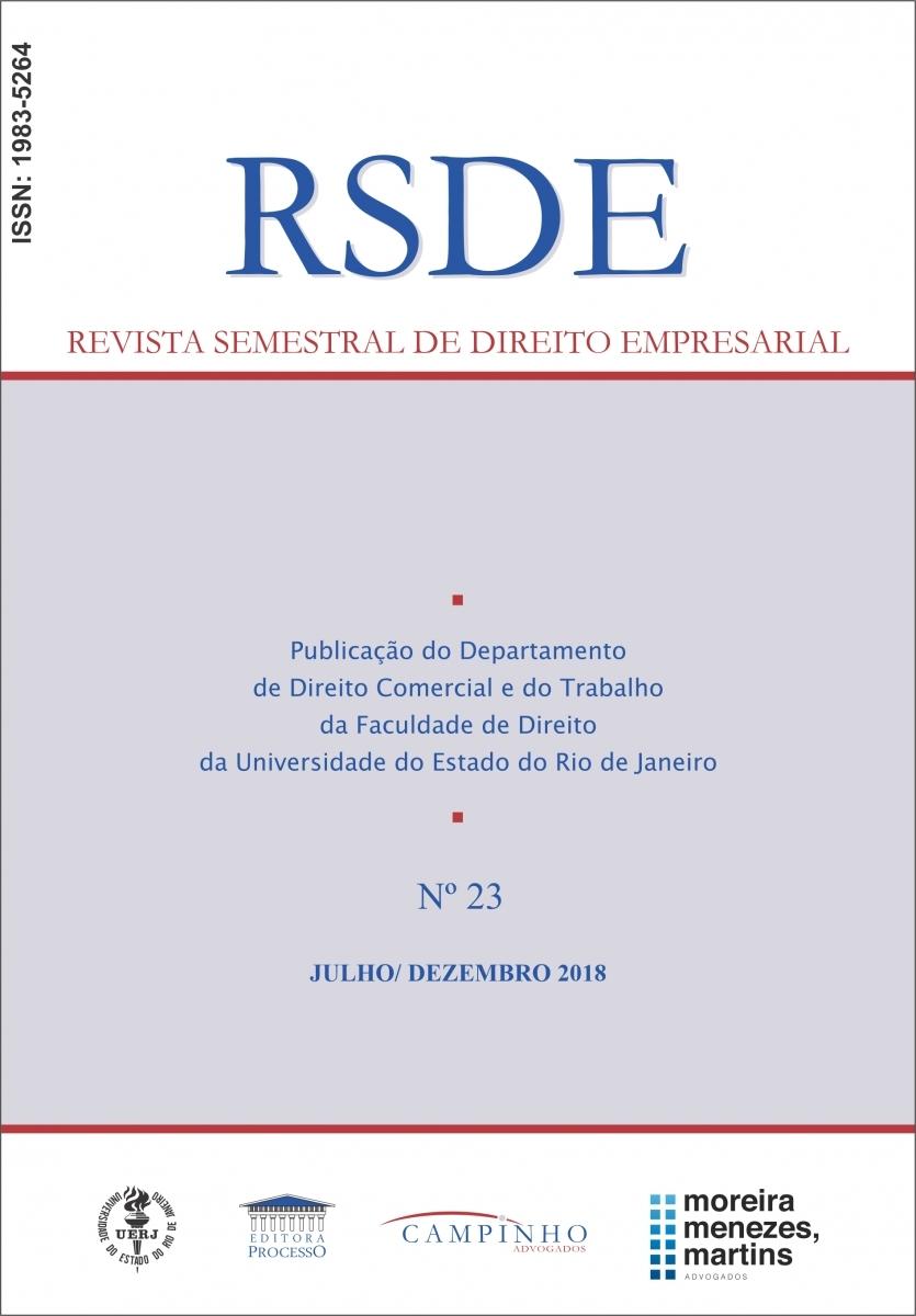 RSDE 01 à 23