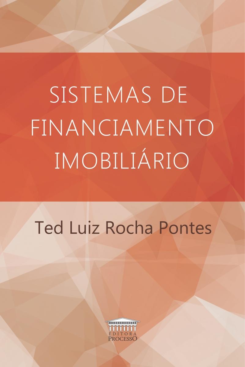 SISTEMA DE FINANCIAMENTO IMOBILIÁRIO