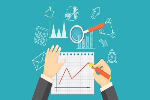 4 Estratégias de Negócios Que irão Fazer sua Ótica Decolar