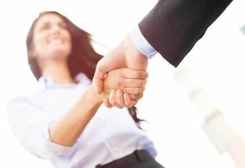 5 Passos para Fidelizar seus Cliente