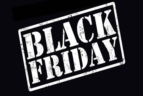 Black Friday 2018 – Prepare-se para Vender Mais