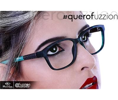 Campanha 2019 FUZZION - Foto 1