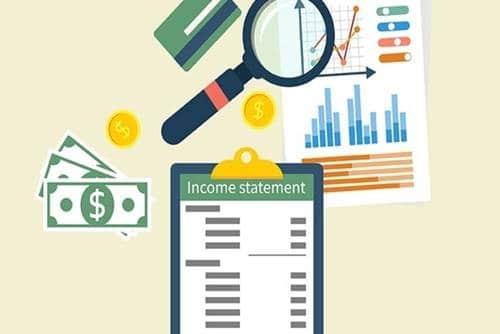Como Fazer um Planejamento Financeiro para sua Ótica em 2019