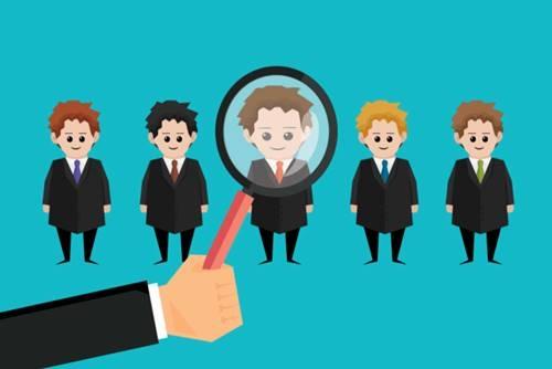 Como Identificar o Cliente Ideal para a sua Ótica