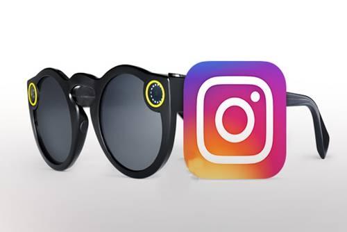 9f8347472 Como Usar Corretamente o Instagram para Vender mais Óculos - Grupo ...