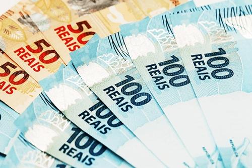 Finanças - Conheça a Diferença entre Lucro Bruto e Líquido