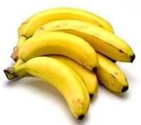 Banana: Muito além do potássio