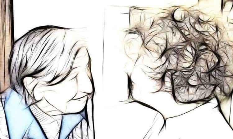 Demências: um assunto importante de falar e de entender