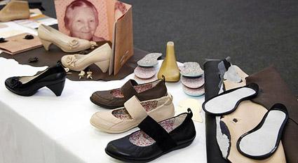 Quais são os melhores tipos de calçados para Idosos?
