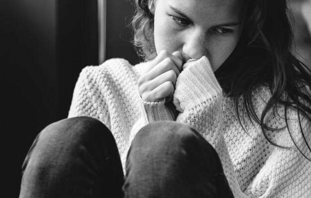 Setembro Amarelo: vamos falar sobre depressão e suicídio
