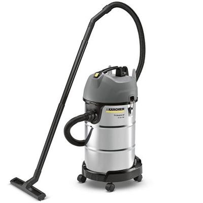 Aspirador de pó e água 38 Litros karcher - Foto 1