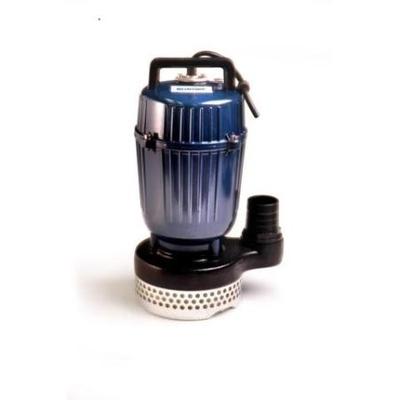 Bomba submersível 2 polegadas - Foto 1