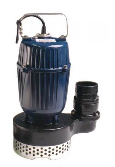 Bomba submersível 3 polegadas - Foto 1