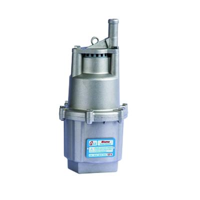Bomba submersível Sapo - Foto 1