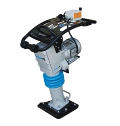 Compactador eletrico trifásico - Foto 1