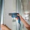 Parafusadeira Para Gesso e Dry Wall - Foto 3