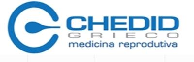 Clínica de Fertilização - Chedid Grieco