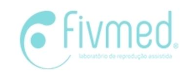 Fivmed