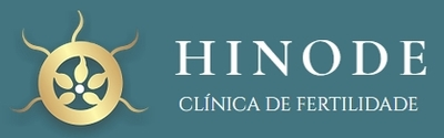 Hinode Clínica de Fertilidade