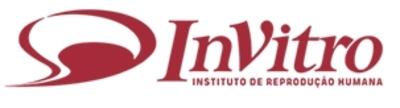 Invitro - Instituto de Reprodução
