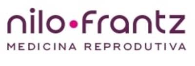 Nilo Frantz