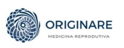 Originare Centro de Reprodução Humana