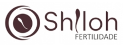 Shiloh Fertilidade